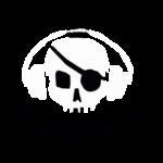 Piratenbar