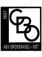 ASV Grossbasel-Ost