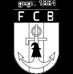 Fischer Club Basel
