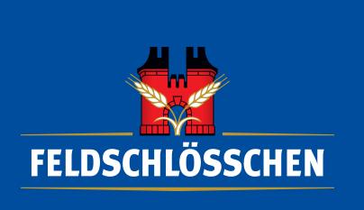 Feldschloesschen AG