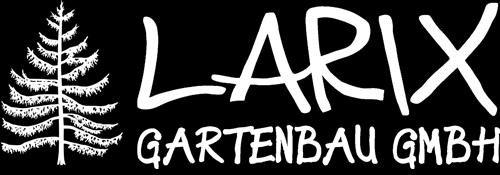 Larix Gartenbau GmbH