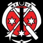 WFVB-Logo