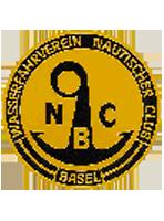 NC Basel