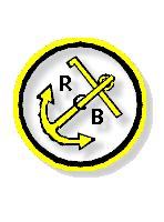 RC Basel