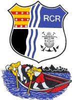 Rhein Club Rheinfelden