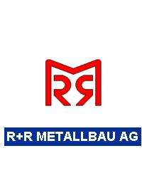 R+R Metallbau