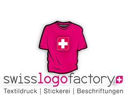 SwissLogoFactory