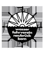 WFV Bern-Neubrück