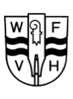 WFV Horburg