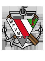 WFV Muttenz