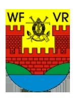 WFV Ryburg-Möhlin