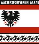 WSC Aarau