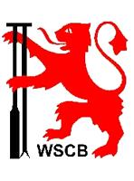 WSC Bremgarten