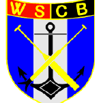 WSC Bern